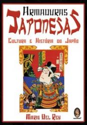 ARMADURAS JAPONESAS