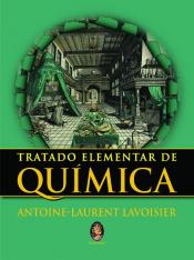TRATADO ELEMENTAR DE QUÍMICA
