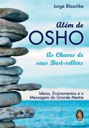 ALÉM DE OSHO