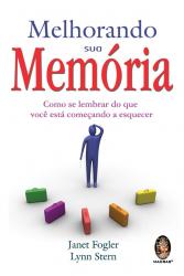 MELHORANDO SUA MEMÓRIA