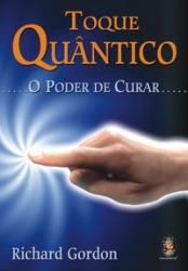 TOQUE QUÂNTICO
