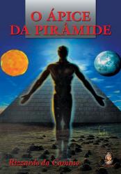 ÁPICE DA PIRÂMIDE