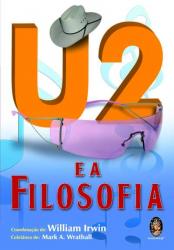U2 E A FILOSOFIA
