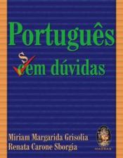PORTUGUÊS SEM/CEM DÚVIDAS