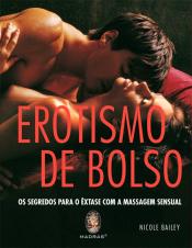 EROTISMO DE BOLSO