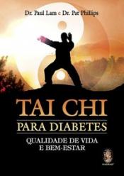 TAI CHI PARA DIABETES