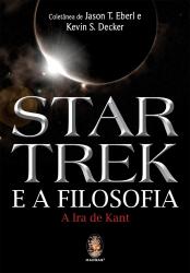 STAR TREK E A FILOSOFIA