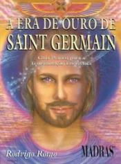 A ERA DE OURO DE SAINT GERMAIN