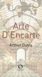 ARTE D'ENCARTE
