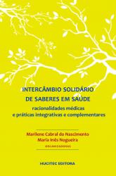 INTERCAMBIO SOLIDARIO DE SABERES EM SAUDE