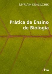 PRÁTICA DE ENSINO DE BIOLOGIA