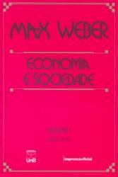 ECONOMIA E SOCIEDADE VOLUME 01