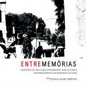 ENTREMEMORIAS