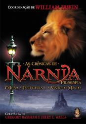 AS CRÔNICAS DE NÁRNIA E A FILOSOFIA