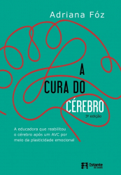 A CURA DO CÉREBRO