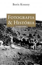 FOTOGRAFIA & HISTÓRIA
