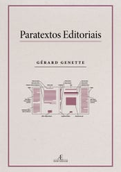 PARATEXTOS EDITORIAIS