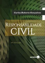 RESPONSABILIDADE CIVIL - 19ª EDIÇÃO 2020