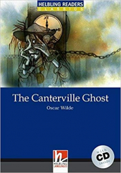 CANTERVILLE GHOST
