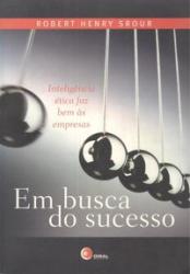 EM BUSCA DO SUCESSO