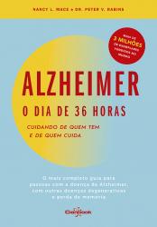 ALZHEIMER: O DIA DE 36 HORAS