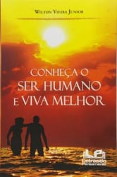 CONHEÇO O SER HUMANO E VIVA MELHOR
