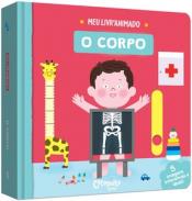 O CORPO - Vol. 4