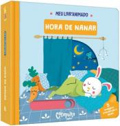 HORA DE NANAR - Vol. 3