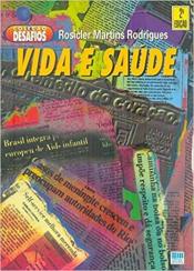 VIDA E SAUDE - 8ª
