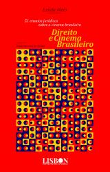 DIREITO E CINEMA BRASILEIRO