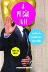 PRISAO DA FE, A