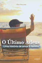 O ULTIMO ADEUS