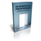 OS SEGREDOS DA PROSPERIDADE 1 ED
