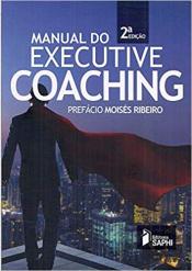 MANUAL DO EXECUTIVE COACHING 2 ED