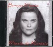 CD SEMPRE MARIA