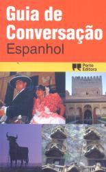 GUIA DE CONVERSACAO ESPANHOL