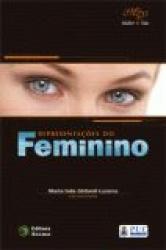 REPRESENTACOES DO FEMININO - COL. MULHER & VIDA - 1