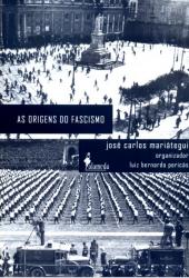 ORIGENS DO FASCISMO, AS