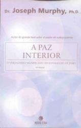 PAZ INTERIOR, A