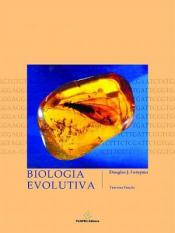 BIOLOGIA EVOLUTIVA