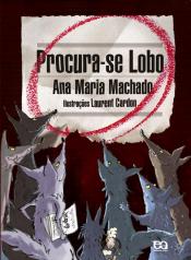 PROCURA-SE LOBO