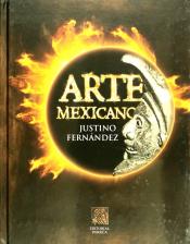 ARTE MEXICANO