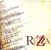 CD BEM AVENTURADOS