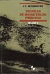 TECNICAS DE MANUT. PREDITIVA VOL 2