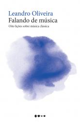 FALANDO DE MÚSICA