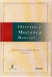DIREITO E MUDANCA SOCIAL