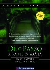 DE O PASSO - A PONTE ESTARA LA