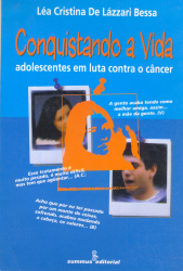 CONQUISTANDO A VIDA