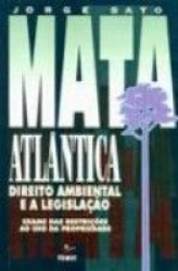 MATA ATLANTICA