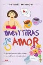 MENTIRAS DE AMOR
